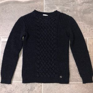 62d92717 Gucci Sweaters for Kids | Poshmark